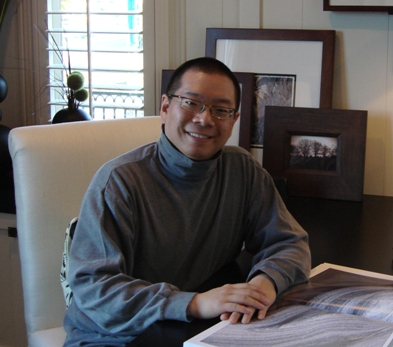 Calvin Lee, MD working at Surgical Artistry, Inc - Plastic Surgery, Veins, and Acupuncture. Modesto, CA