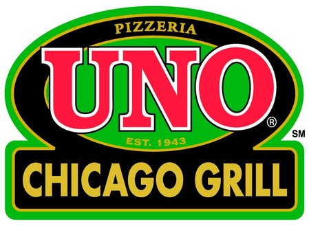 Unos modesto surgical artistry info summary for Pizzeria uno chicago